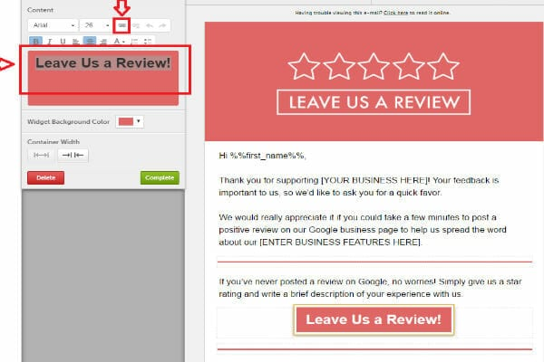 5 simple tips to improve your ranking on TripAdvisor with quality reviews