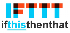 5 Ways Hotels Can Use IFTTT to Boost Marketing Efforts