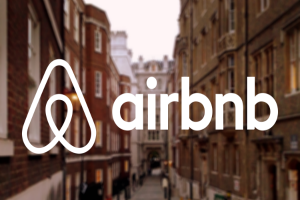 4 Reasons To List Your Property On Airbnb