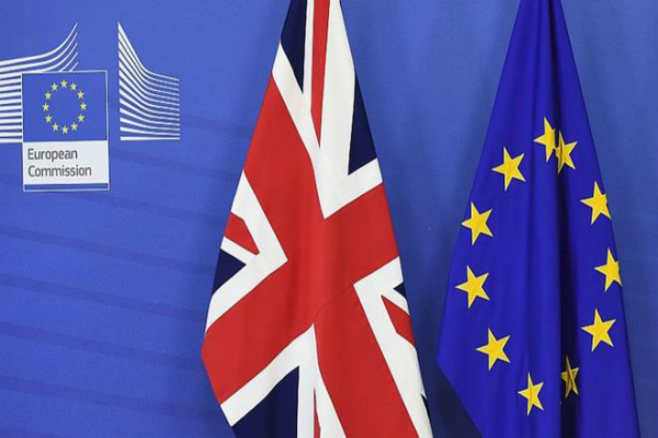BREXIT's potential to boost the indepedent hospitality market – EXPLAINED!