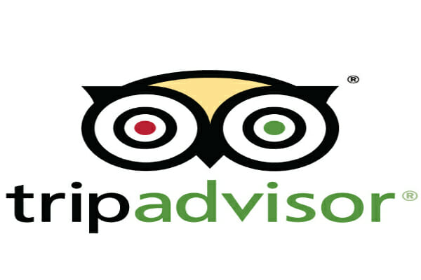 Want to Grab a Top 3 Placement on TripAdvisor? Then Read This...