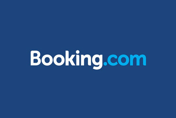 Surefire Ways To Bring Down Hotel Booking Cancellation Rates