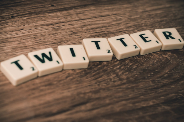 Step-by-step Guide to Setting Your Business's Twitter Account