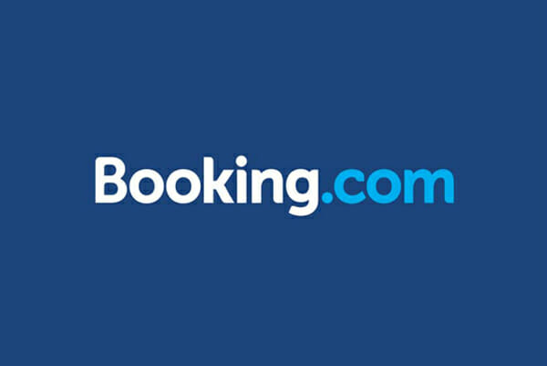Why Switching Booking Managers Isn't As Hard As You Think