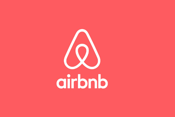 Airbnb – It's in for the long haul and it's not going anywhere