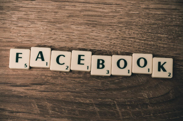 Facebook Business Page Masterclass For Hospitality Owners