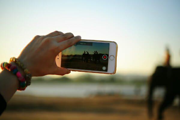 Video Testimonials - Future Of Social Media Marketing