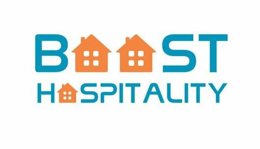 boostly logo