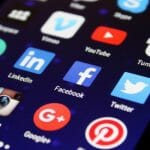 Podcast: Using Social Media To Win More Bookings