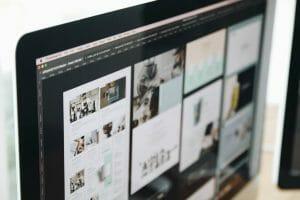 Feeling indecisive? Let us help you pick the right web designer
