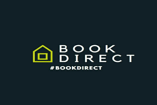 book direct logo