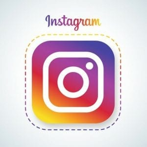 The power of Instagram for the world of hospitality