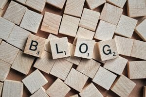 Marketing via Guest Blogging – A solid move