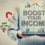 Boostly Google Bookings Key