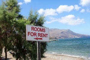 5 Tips For Better Vacation Rental Marketing For Low Season Bookings