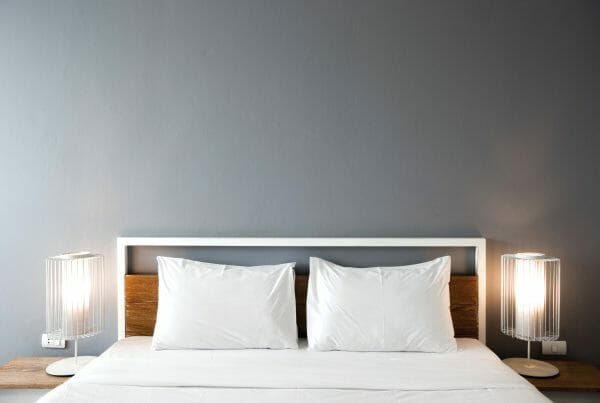 Fill up empty beds by getting more direct bookings for your holiday let