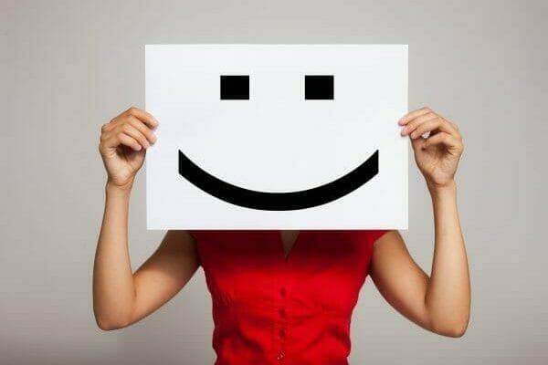 Put a smile on your face with a simple to use property management system interface