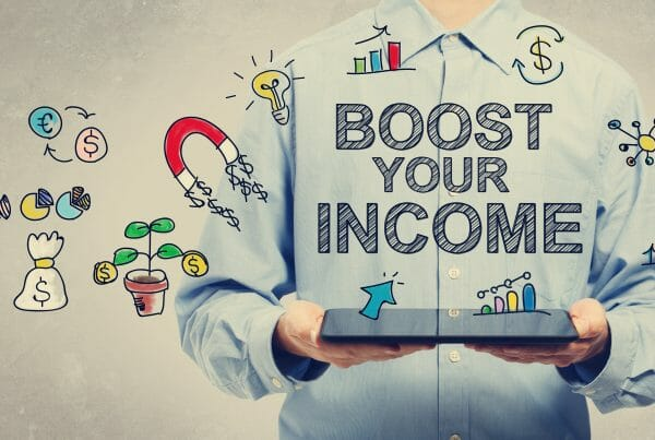 Upgrading your property can be a great way to boost your bookings and your income