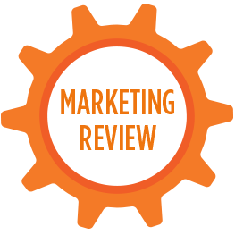 Marketing Review by Boostly Mark Simpson