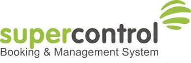 supercontrol logo