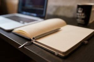 5 creative ways to come up with blog ideas