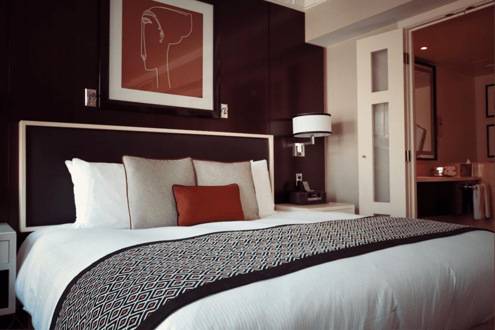 Essential Hotel Marketing Strategies