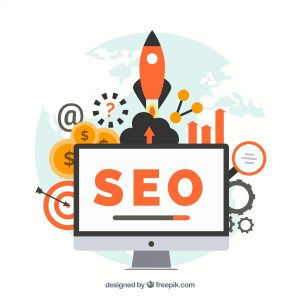 SEO For hospitality businesses