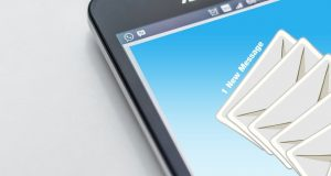 how to get your email open