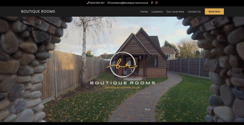 https://boutique-rooms.co.uk/