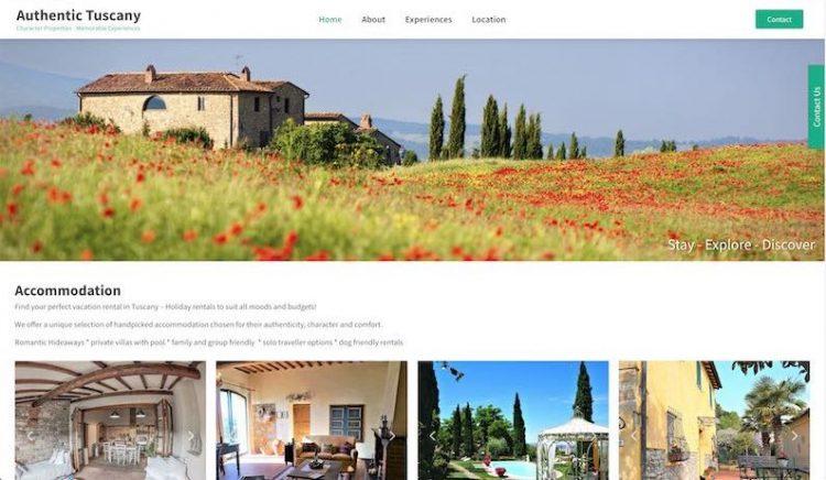 https://authentic-tuscany.com