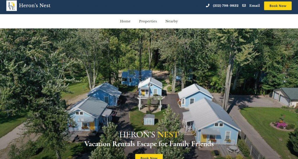 Home-Heron-s-Nest