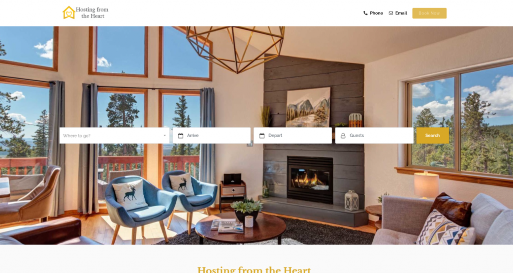 Home-Hosting-from-the-Heart