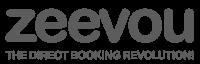 Main-Zeeevou-Logo-Cropped