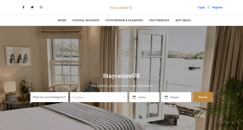 Staycation-UK-–-The-perfect-place-to-find-your-Staycation