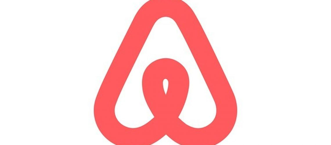 AirBnB New 14% Flat Rate Commission Changes: How They Will Affect