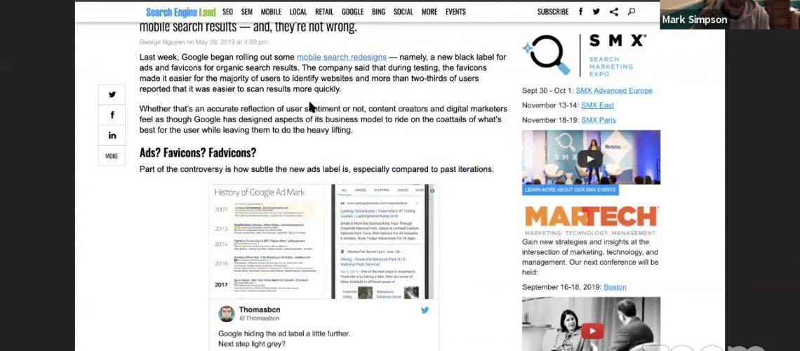 best-bits-of-the-week-boostly-mark-simpson_thumbnail.jpg