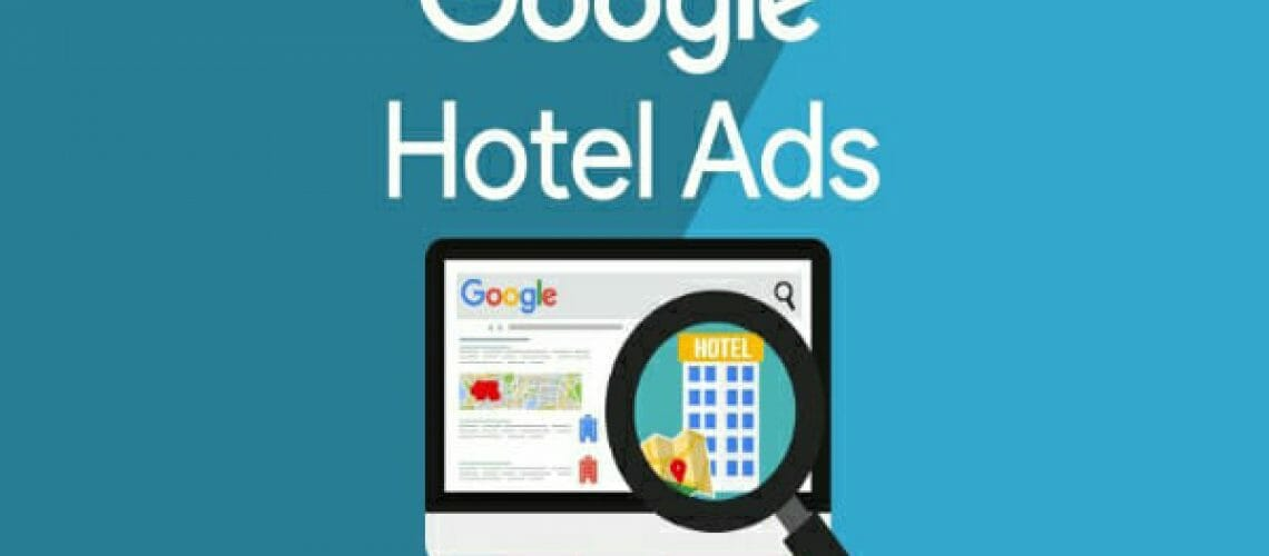 Google Hotel Ads Explained in Simple Terms