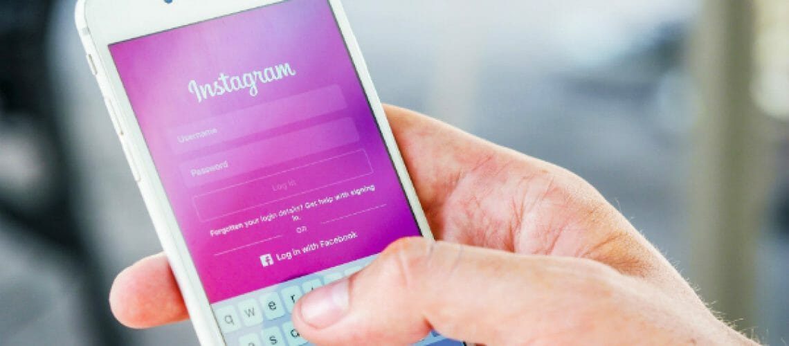 Plan on selling via social media? Here's what you must know