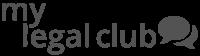 my legal club