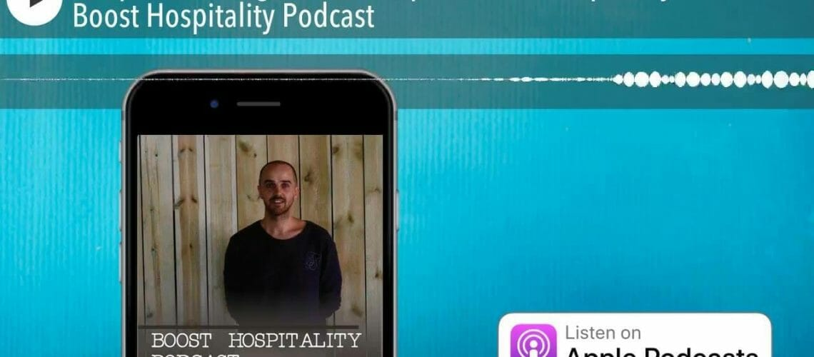 simple-meaning-of-gdpr-explained-for-hospitality-owners-boost-hospitality-podcast_thumbnail.jpg
