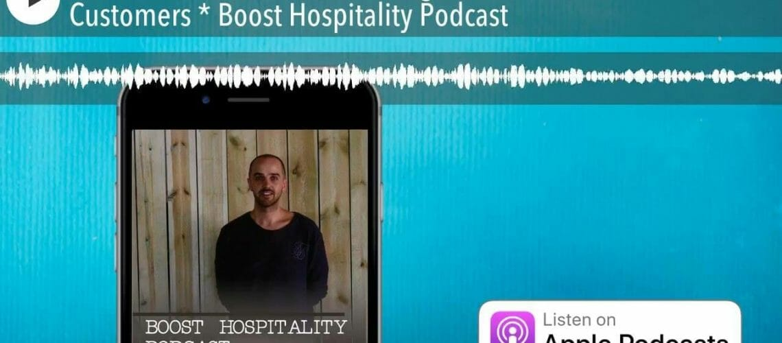 the-7-golden-rules-to-turn-negative-reviews-into-new-customers-boost-hospitality-podcast_thumbnail.jpg
