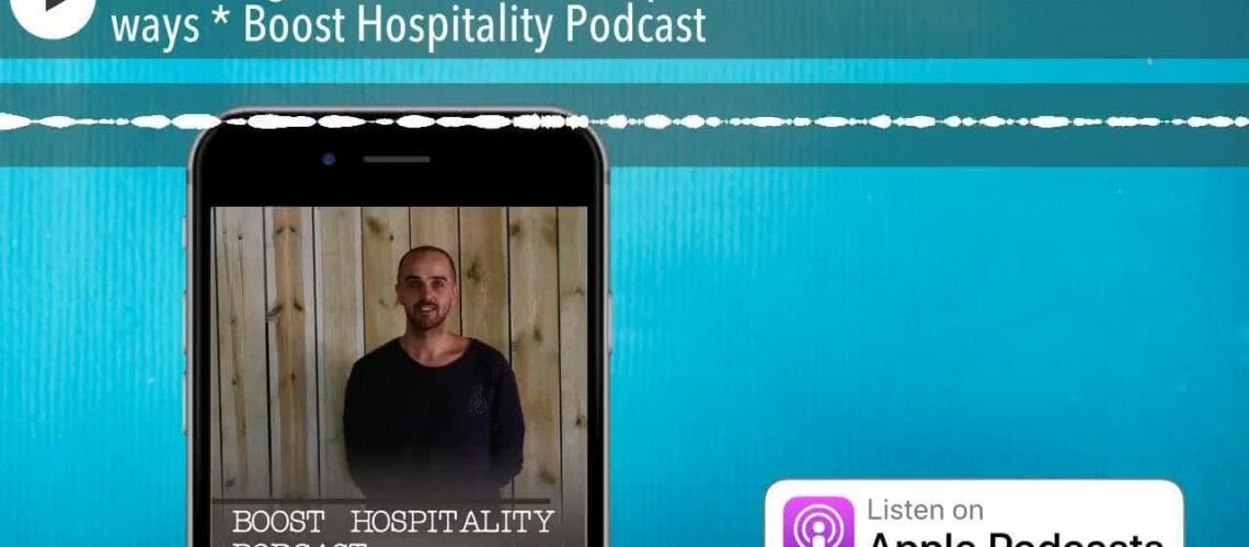 want-to-get-the-most-from-expedia-follow-these-3-ultimate-ways-boost-hospitality-podcast_thumbnail.jpg
